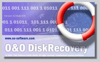 disk.1