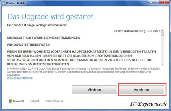 chipsatztreiber aktualisieren windows 10