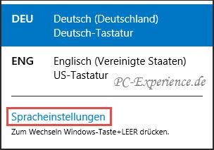 symbole tastatur deutsch