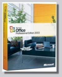 office2003.1