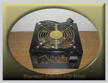 enermax.11