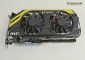MSI-R7970