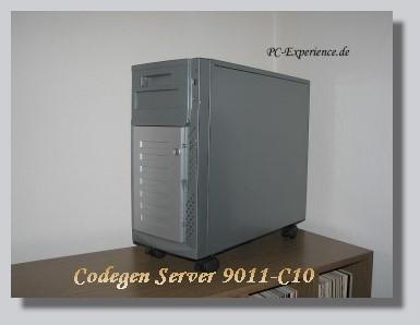 codegen.18