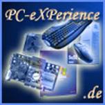 www.pc-experience.de